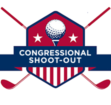 NGS Congressional Shoot-out
